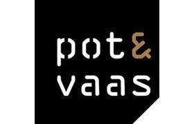 Pot&Vaas