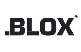 .Blox.