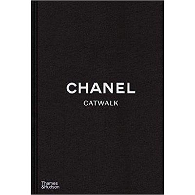 Fashionboeken