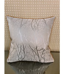 cushion Lola 45x45 cm