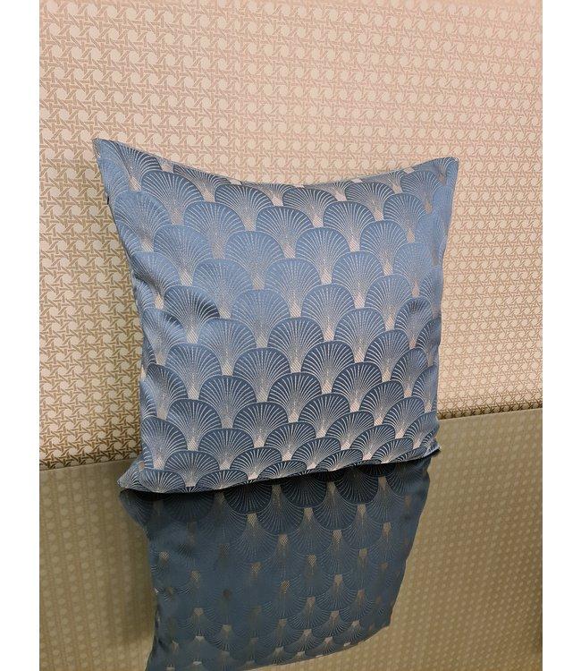 cushion ivy 40x40 cm