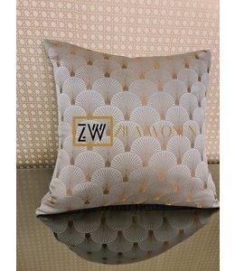 Cushion Amy 40x40cm