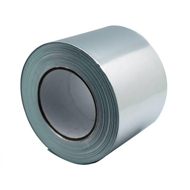 Aluminiumband 30my, 100mmx50m