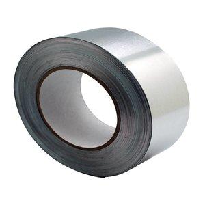 Aluminiumband 30my AWS 75mmx50m