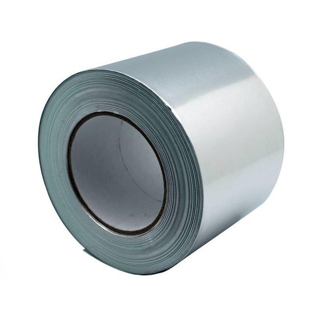 Aluminium tape AWS 0,030mmx100mmx50m