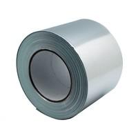 Aluminium tape 100my 100mmx50m