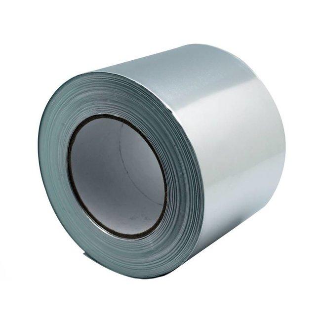 Aluminiumband 100my 100mmx50m