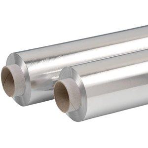 10m² aluminium EMI Afschermfolie