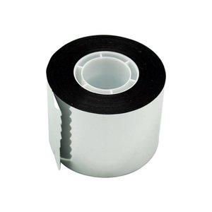 Aluminized PET tape 5cm x 50m