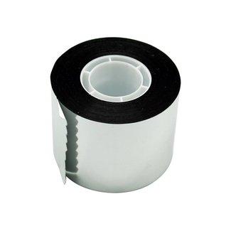 Gealuminiseerde PET tape 5cm x 50m
