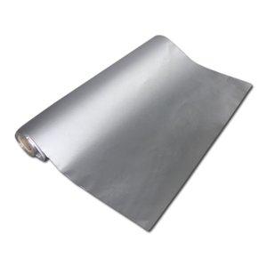 Papiergedragen isolatiefolie 75m²