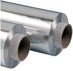 Zelfklevende Aluminiumfolie