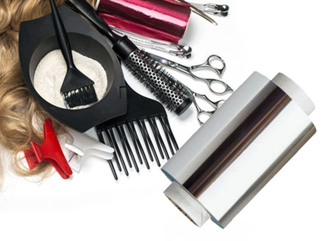 https://cdn.webshopapp.com/shops/184151/files/329523351/file.jpg