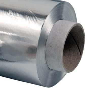 Technisch aluminiumfolie
