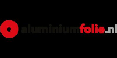 Aluminiumfolie van de beste kwaliteit koopt u bij dé specialist