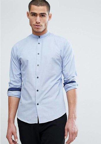 Adidas White shirt BanTheBra