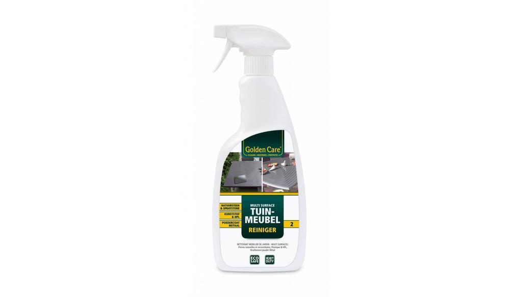 Tuinmeubel Reiniger 2 - Multi Surface