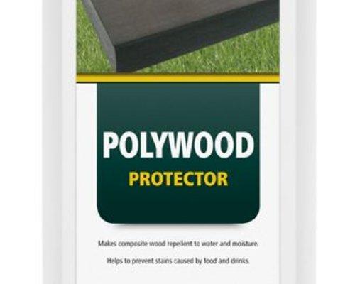 Polywood Protector