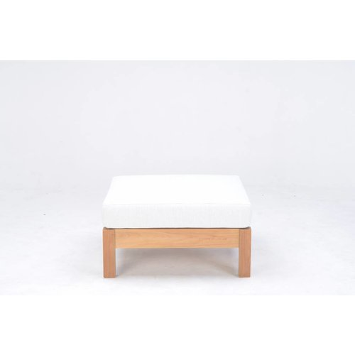 Wolfwood Coffee Bay Loungeset  |  Hocker