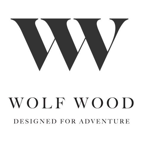 Wolfwood tuinmeubelen