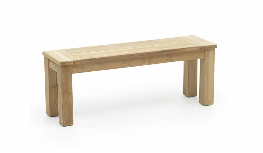 James Tuinbank (zonder rug) | 120 cm
