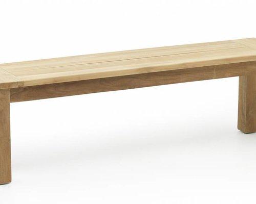 James Tuinbank (zonder rug) | 190 cm