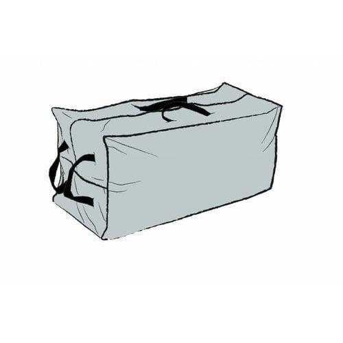 Brafab Beschermhoes voor kussens | tas | 127x46x55