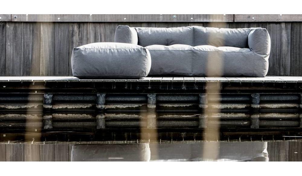 Chair | Mosgroen