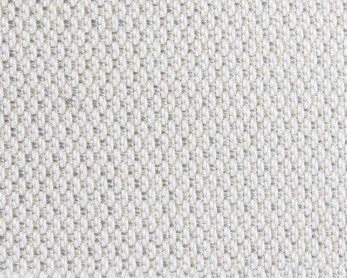 2-zitsbank |Gebroken wit