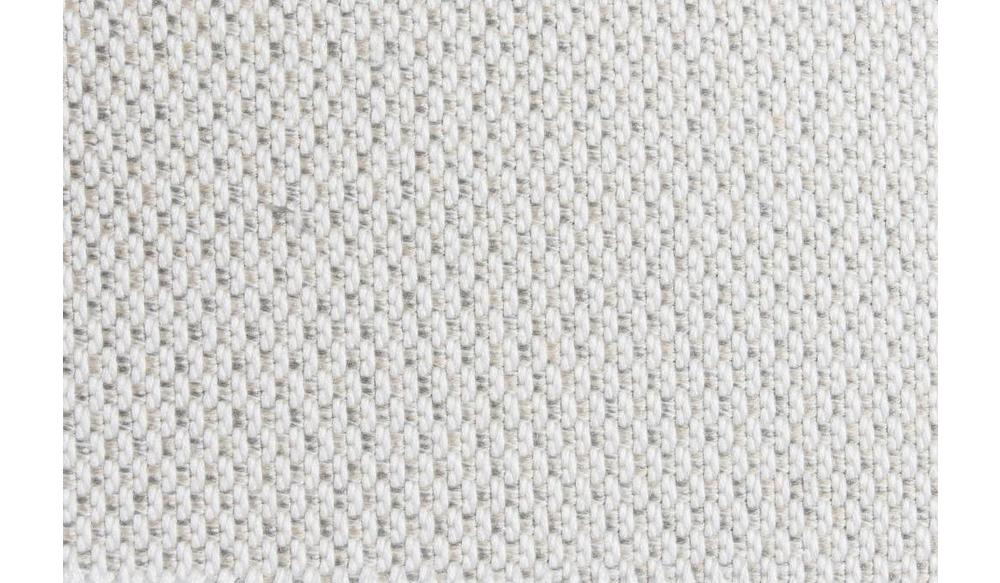 3-zitsbank |Gebroken wit