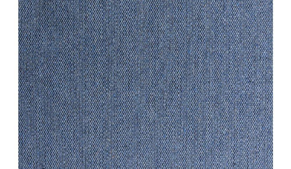 Hocker | Spijkerblauw