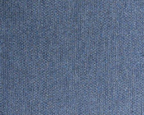 Stretch ligbed | Spijkerblauw