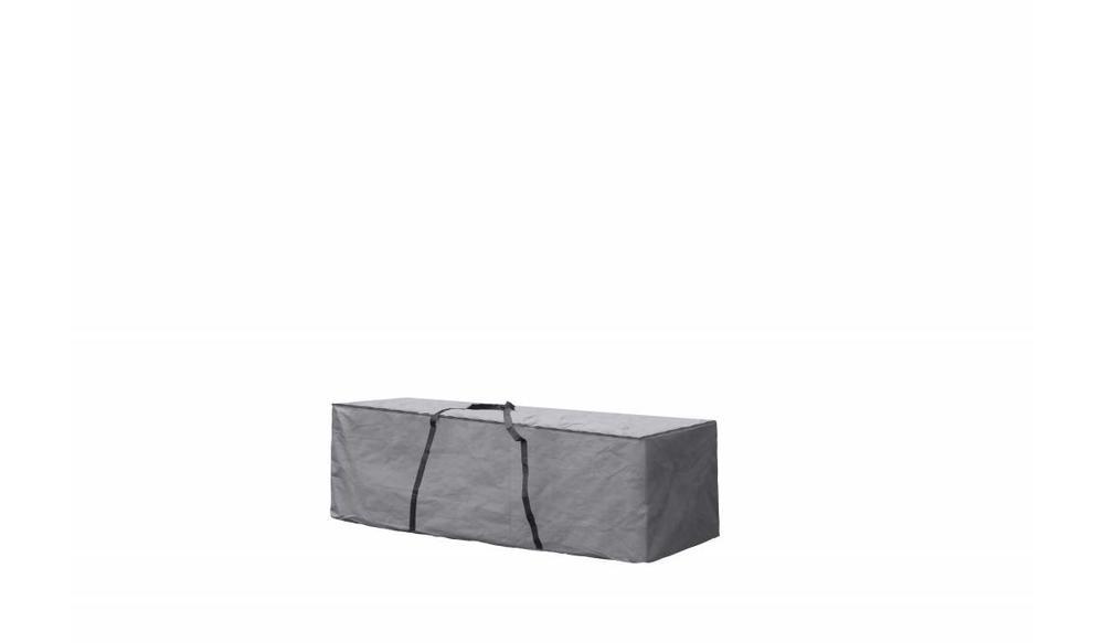 Premium Lounge Kussentas XL | 200 x 75 x 60 cm