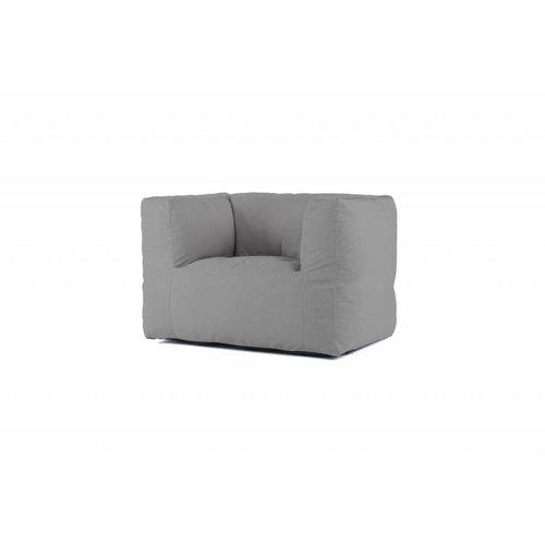 Bryck Bryck | Chair | Kleigrijs