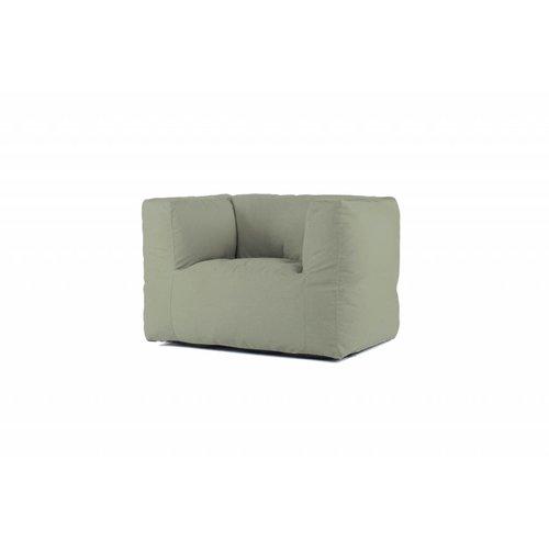 Bryck Bryck | Chair | Mosgroen
