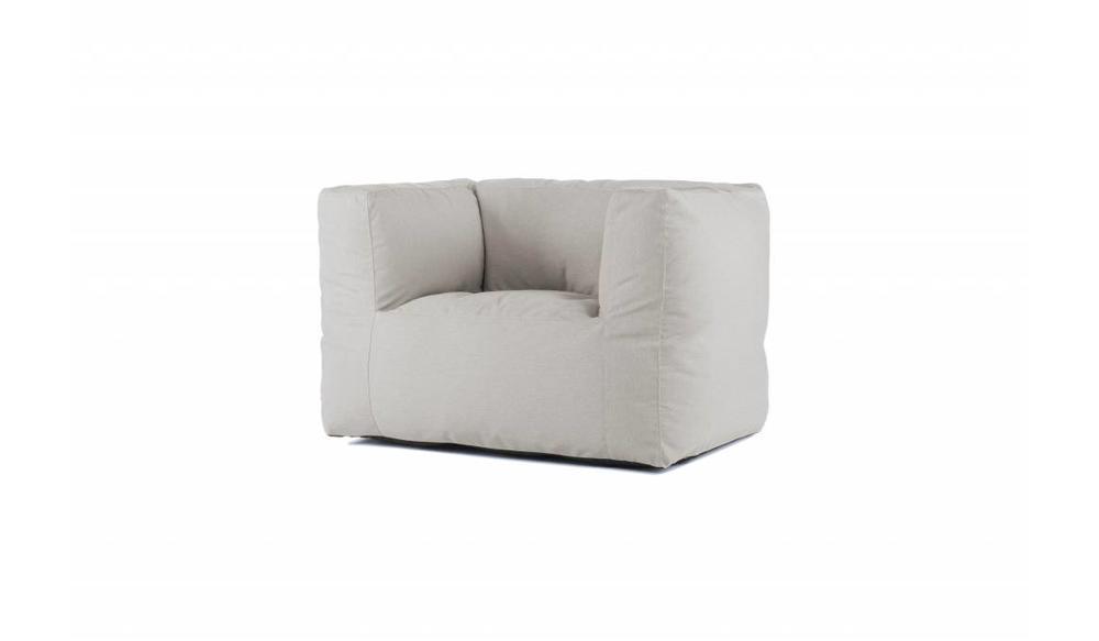 Chair Grijs