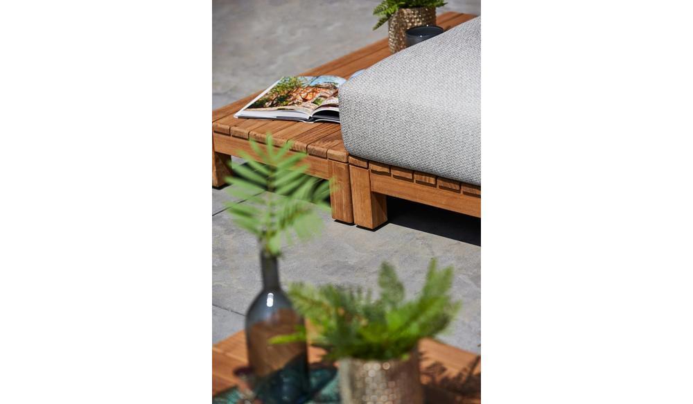 Loungeset Portofino | Opstelling 5
