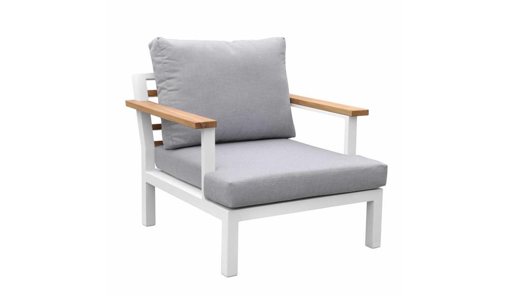Dreamer loungestoel