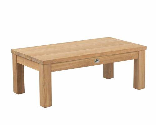 Frejus salontafel | 83x45cm