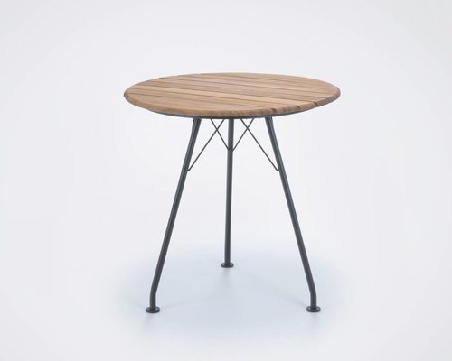 Circum tuintafel | ø 74 cm