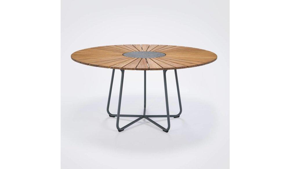 Circle tuintafel | ø 150 cm