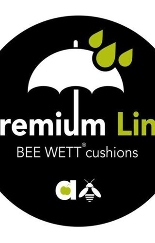 Wat zijn Bee Wett tuinkussens van Apple Bee en wat zijn de voordelen?