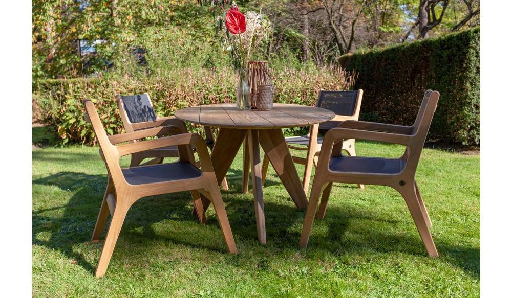 Design-tuinmeubelen-durban-wolfwood-sfeer-tafel