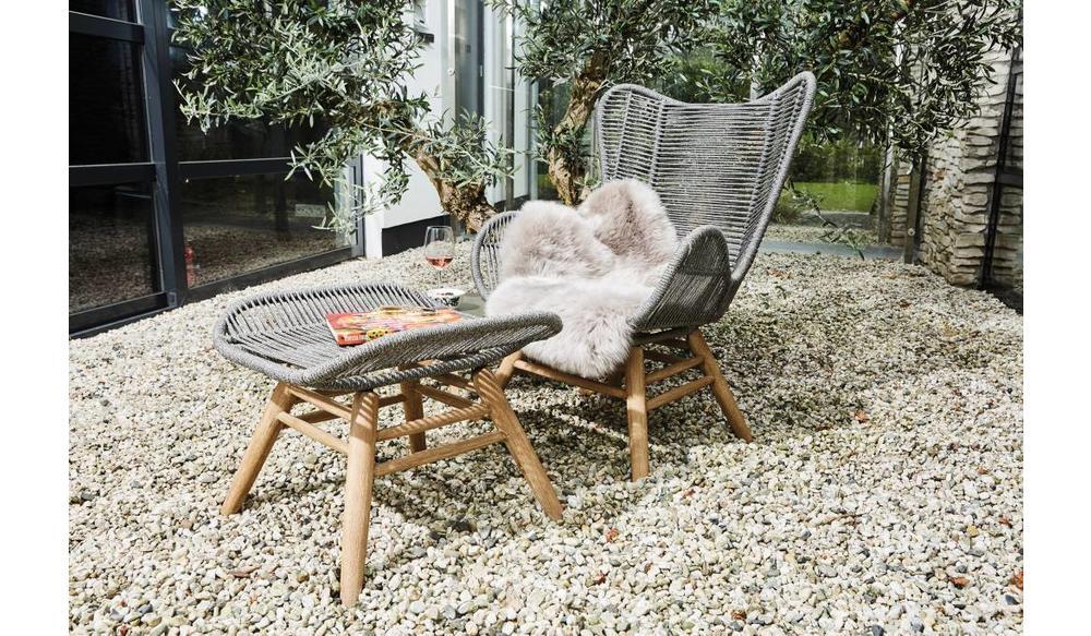 Design-tuinmeubelen-kreta-suns-grey