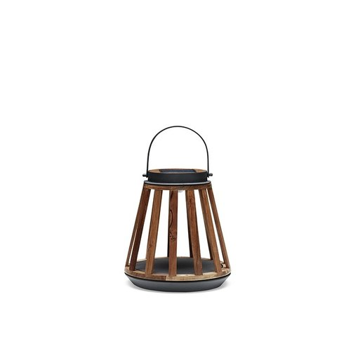 SUNS tuinmeubelen Kate | Lamp S | Mat Royal Grey
