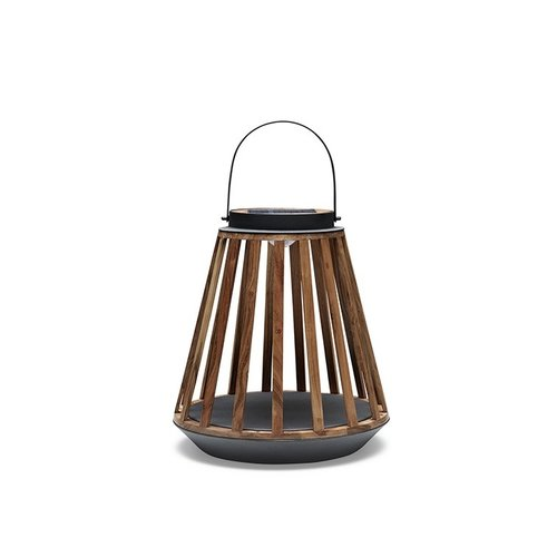 SUNS tuinmeubelen Kate | Lamp M | Mat Royal Grey