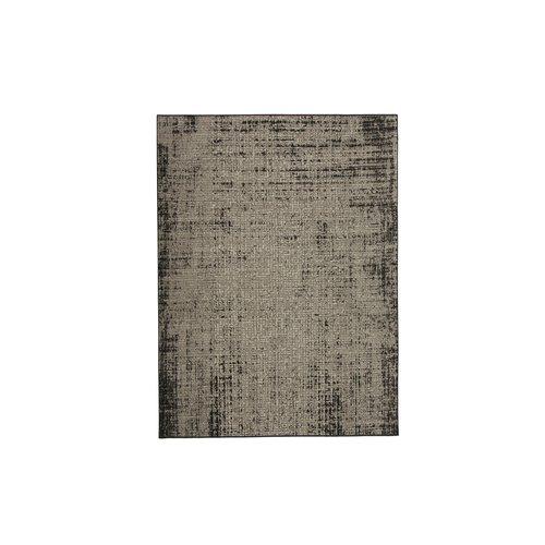 Brafab tuinmeubelen Beja Buiten vloerkleed | 230x160