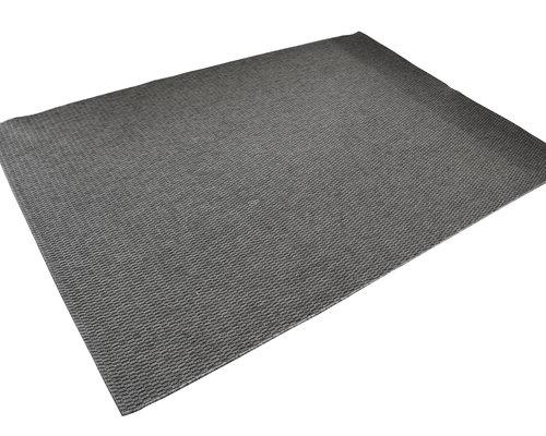 Floor Buiten vloerkleed | 230x160