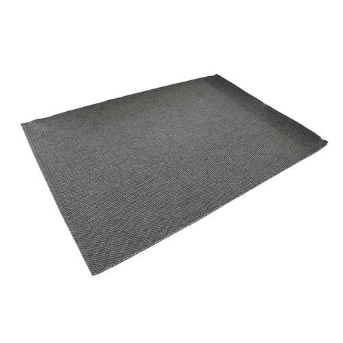 Brafab Floor Buiten vloerkleed | 230x160