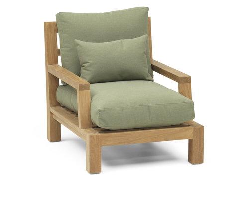 Daylounge loungestoel